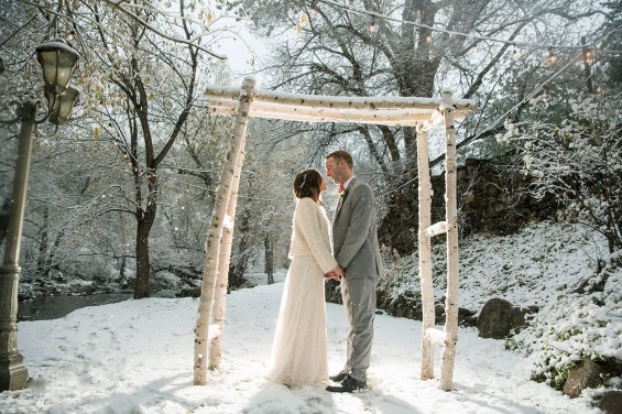 Blue_Spruce_Wedding_Photo