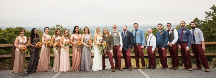 grateful-wed-227