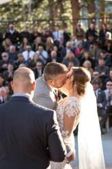 Ceremony-142