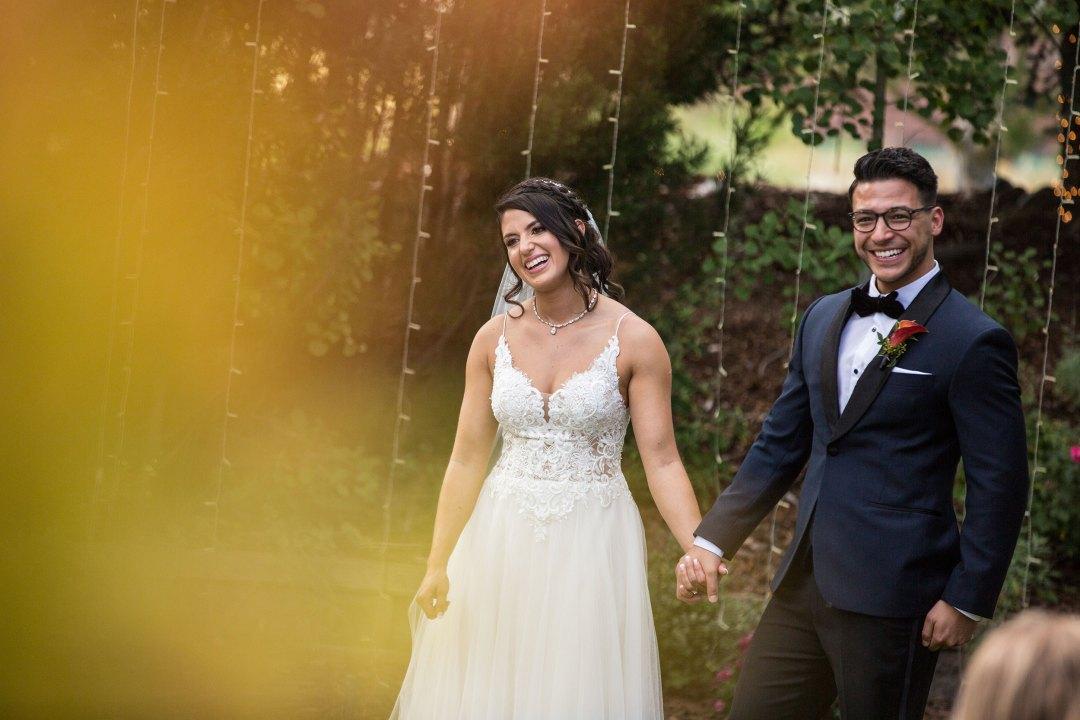 Colorado wedding photography denver weddings photographer