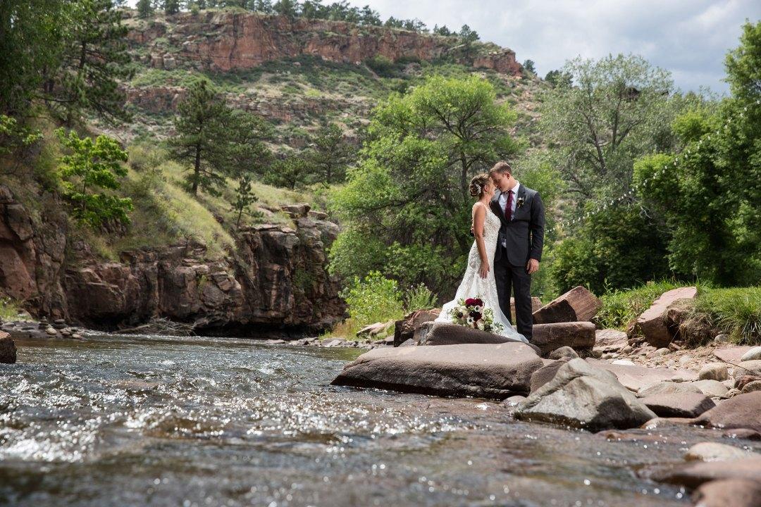 denver weddings photography colorado wedding photographer