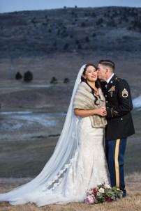 Colorado_wedding_photography_wegewood_ken_Caryl_277