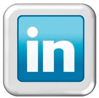 LinkedIn For Marketing Small Businesses