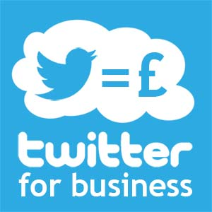 Twitter Tips For Business Marketing