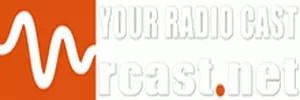 rcast logo300x100