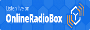 Blues Radio Live