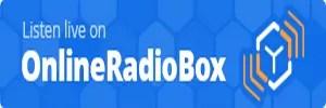 onlineradiobox_300x100_en