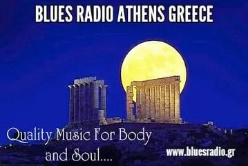 Blues 88