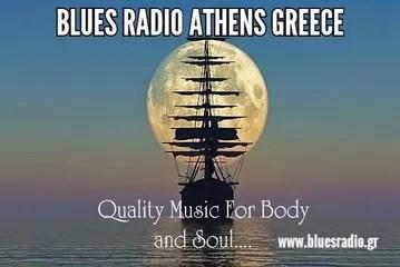 Blues 99