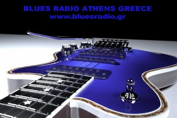 Blues Radio 3