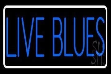 blues live1
