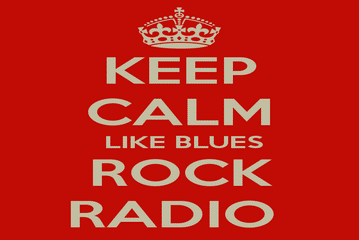 keep-calm-like-blues-rock-radio