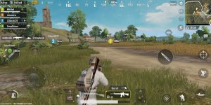 How to Play PUBG Mobile on PC and Mac