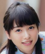 桜井日奈子の鼻くそピロピロとコメントがヤバい!?可愛くなくなった噂が浮上!?