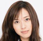 戸田恵梨香が歯茎を治した事実とは!?性格が香里奈と共演で暴露!?