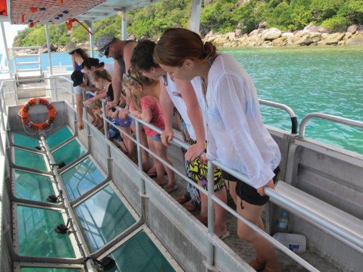 Bali Water Sport And Uluwatu Kecak