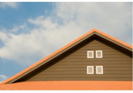 metal roof, metal roofing