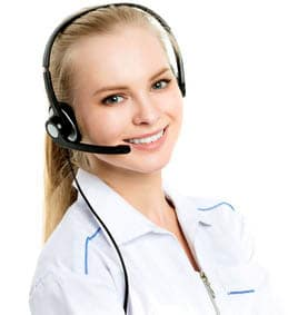 health products - nurse on call