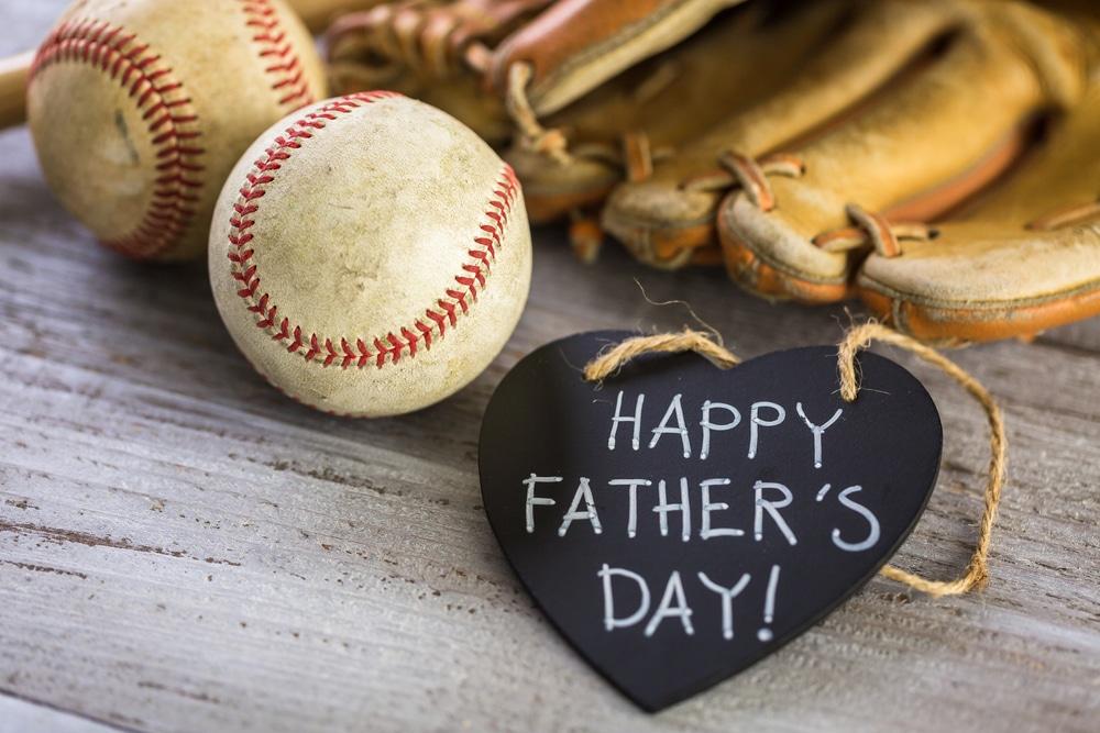 baseball-with-dad