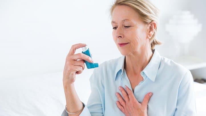 senior-asthma