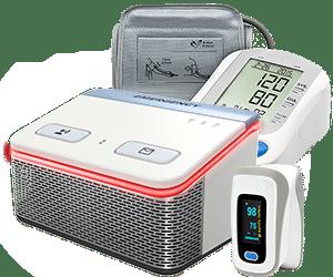 health guard- health products