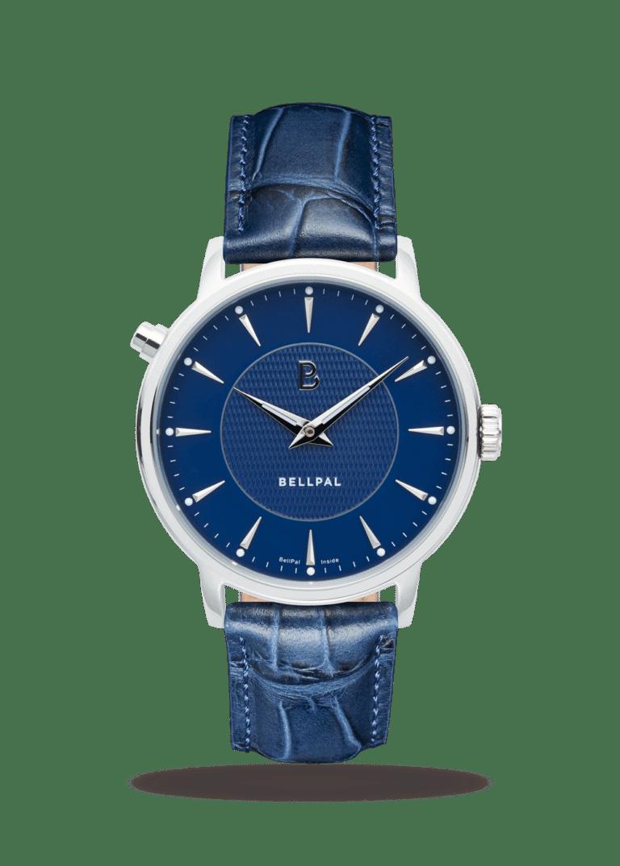 bellpal blue band