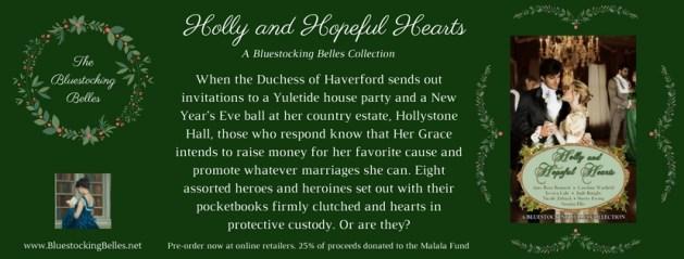 holly-and-hopeful-hearts-fb