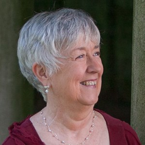 Caroline Warfield