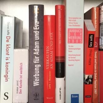 Diana Jaffé Bücher und Buchbeiträge