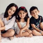 Velasco-Kids---Huntersville