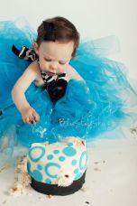 Gastonia Baby Photography