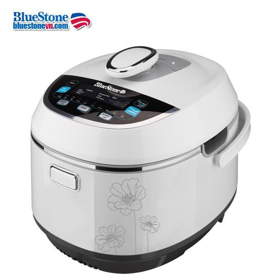 Nồi áp suất Bluestone PCB-5769D