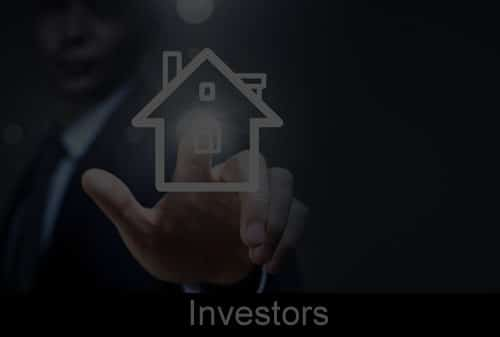 qs-investors-dark