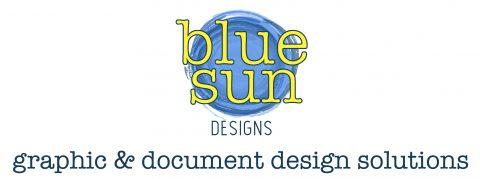 Blue Sun Designs