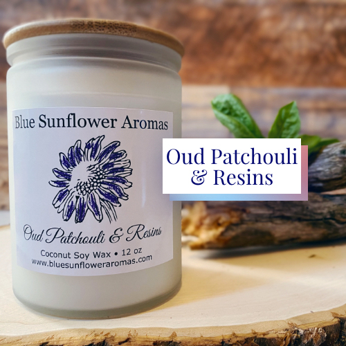 Oud-Patchouli-and-Resins-home