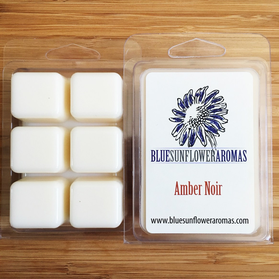 wax-melts-3ounces-ACS-0070