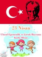 23 Nisan-1
