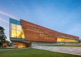 lawrence-public-library-renovation-expansion-gould-evans-aia-american-institute-architects-library-architecture-awards-2016-usa_dezeen_1568_2
