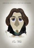 greater-spotted-british-authors-oscar-wilde-prints