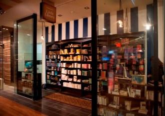 melbourrne central little library-4