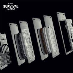 survival-labels_kotsifir_1
