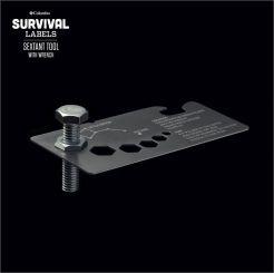 survival-labels_kotsifir_2