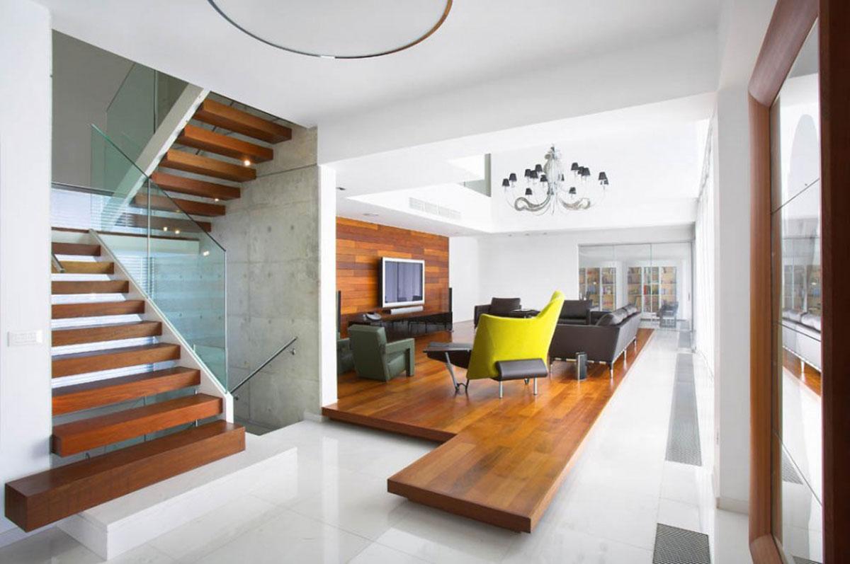 5 Principles Of #minimalist Home Design