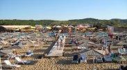 Suma-Beach-foto