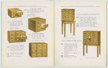 lb_1918_tray_cabinets