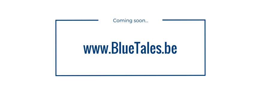 BlueTales