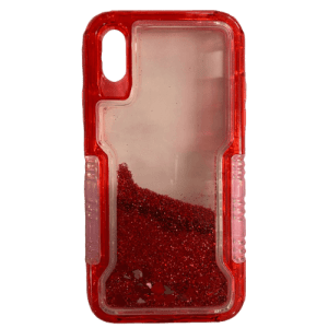 bumper_water_glitter_red