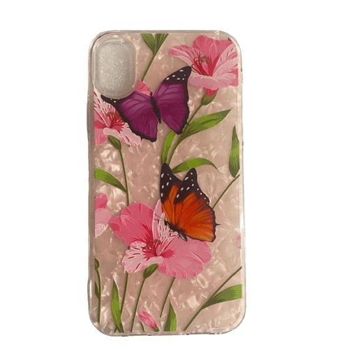 printed_pink_butterfly