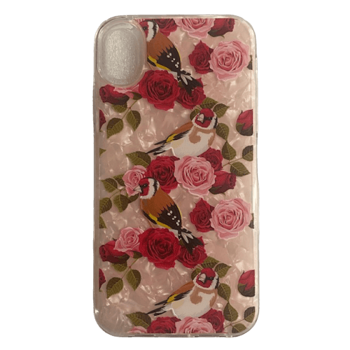 printed_red_pink_little_roses