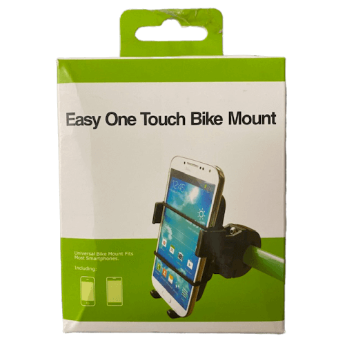 regular_one_touch_bike_holder